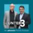 Dr. Helge Braun im phoenix Politik-Podcast