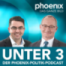 Heike Raab im phoenix Politik-Podcast