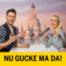 Dresden Elbland erleben… im Winter 2020-21