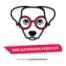 Augengesundheit beim Hund – mit Dr. Petra Benz