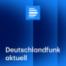 Nach Parteitag der Grünen - Interview Claudia Roth, Bundestags-Vizepräsidentin