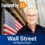 Wall Street auf Treibsand