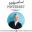 35 - Wie wichtig sind Follower auf Pinterest