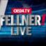 Fellner! LIVE: Hannes Androsch im Interview