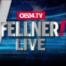 Fellner! LIVE: Heinz-Christian Strache im Interview