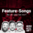Folge 17: Feature-Songs