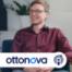 """Kann agile Autonomie gelingen?"" - New Work mit Joona Bradtke"