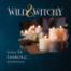 Wild & Witchy Folge 14 - Imbolc