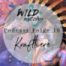 Wild & Witchy Folge 16 - Krafttiere