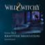 Wild & Witchy Folge 16.2 - Krafttier Meditation