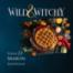 Wild & Witchy Folge 23 - Mabon