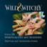 Wild & Witchy Folge 24 - Deeptalk mit Alexandra Horn