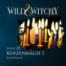 Wild & Witchy Folge 25 - Kerzenmagie I