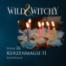 Wild & Witchy Folge 26 - Kerzenmagie II
