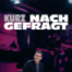 Kurz Nachgefragt bei Christof Niederwieser