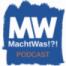 Folge 63 - Sahra Wagenknecht über Lifestyle Linke und Rückgrat in der Politik