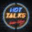 HotTalks #003 - Corona
