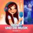 Episode 17: Disney und die Musik   Die Evolution der Disney Songs