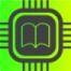 vDHd bei RaDiHum20: Digitale Quellenkritik: Ein neues Kapitel