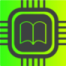 vDHd bei RaDiHum20: Netzliteraturwissenschaft