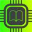 vDHd bei RaDiHum20: (Keine) Experimente in den Digital Humanities?