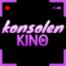 """Kleine Filme, großes Kino mit Regisseur Philipp Eichholtz (""""Luca tanzt leise"""")"""