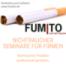 #6 Fumito Folge 6 - Interview mit Gesundheitsmanager der Kreissparkasse Augsburg