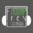 #015: Roberto Capitoni | Comedian
