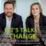 Markus Sauerhammer: Sind Sozialunternehmen skalierbar?