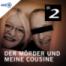#03 Wiener Blut