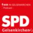 (12) Dominic Schneider - im Gespräch