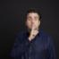 Vorausgesetzt, dass... Krimi-Podcast mit Bastian Pastewka