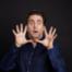 Monsieur Tictac. Krimi-Podcast mit Bastian Pastewka