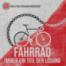 Coronablues – So hilft Radfahren deiner Psyche