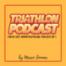 Christian Wenzel vom Vegan Athlete Podcast über vegane Ernährung im Ausdauersport und einiges mehr
