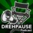 Folge 09 - DREHPAUSE - Gescheiterte Filme