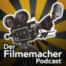 Folge 11 - Der Beruf Filmemacher in Gesellschaft und Familie