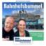Episode 07 - Einkaufsbahnhof Mannheim (der zweite Besuch)