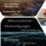 S02E05 - Verschobene Ankündigungen und Microsoft VIVA