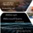 S02E07 - Microsoft Teams, GraphAPI, Cortana und mehr