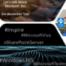 S02E13 - Inspire Nachlese, Windows 365, SharePoint Server SE