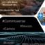 S02E17 - Commsverse und Neuigkeiten von Microsoft 365