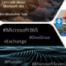 S02E18 - Exchange, OneDrive, Planner und Microsoft Teams Updates