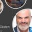 S02E20 - Microsoft VIVA mit Ragnar Heil