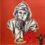 BDP Podcast: Teil 2 Marzabotto – Schauplatz eines deutschen Kriegsverbrechens
