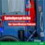 #36 - Der Marathon mit Thorben Dietz