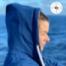 Vorstellung - Nordlichtshimmelundmeer