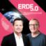 047 - Nachhaltigkeit und Wettbewerbsfähigkeit vereinen! Mit Hannes Ametsreiter, CEO Vodafone Deutschland