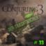#033 - CONJURING 3: IM BANN DES TEUFELS (2021)