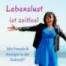 DREI leicht umsetzbare Tipps für mehr Selbstbewusstsein. Barbara Holler